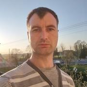 Вячеслав 32 Debiec