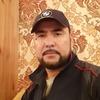 Ибрагим, 41, г.Екатеринбург