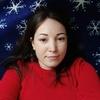 Роза, 32, г.Екатеринбург