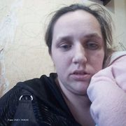 Ольга 28 Москва