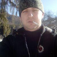 Иван, 40 лет, Рыбы, Киев