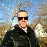 Виталий, 28, г.Балаково