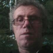 владимир, 55, г.Красноармейск (Саратовск.)