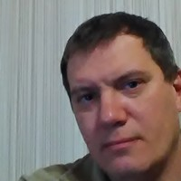 Слава, 45 лет, Рыбы, Волгоград