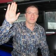 Константин, 30, г.Поворино
