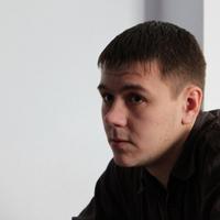 Константин, 29 лет, Весы, Новосибирск