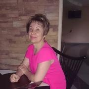 София 64 года (Близнецы) Люберцы