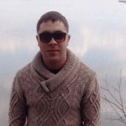 Максим, 30, г.Набережные Челны