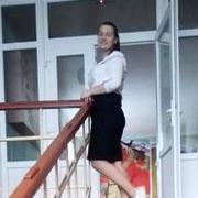 Виктория, 16, г.Полтава