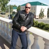 Эдуард, 40, г.Тамбов