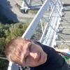 Иван, 35, г.Адлер