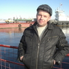 сергей, 42, г.Лабытнанги