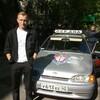 Евгений, 37, г.Ленинск-Кузнецкий