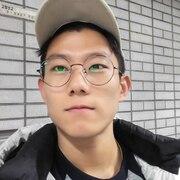 Jason 30 Сеул