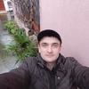 Вадя, 32, г.Евпатория