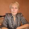 Галина, 61, г.Кострома