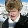 юрий, 58, г.Нижневартовск