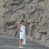 VALENTINA, 63, Beloretsk