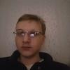 Андрей, 16, г.Гомель