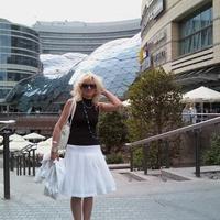 Татьяна, 59 лет, Весы, Москва