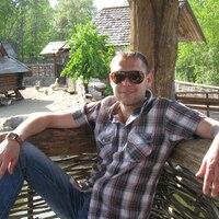 Андрей, 37 лет, Близнецы, Москва