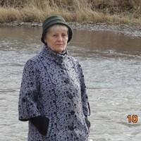 Светлана, 61 год, Близнецы, Палласовка (Волгоградская обл.)