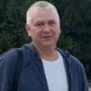 Сергей 42 Самара