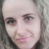 Анастасия, 34, г.Канск
