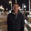 Sergіy, 30, Ternopil