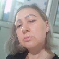 Маша, 41 год, Рыбы, Санкт-Петербург