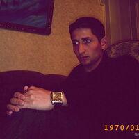 tyom, 31 год, Весы, Москва