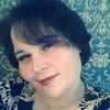 ЕЛЕНА, 46, г.Буденновск
