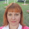 Анастасия, 40, г.Омск