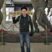Сергей 41 Находка (Приморский край)