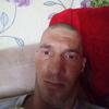Михаил, 32, г.Уссурийск