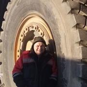 Василий 38 лет (Близнецы) на сайте знакомств Находки (Приморский край)