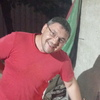 Александр, 37, г.Электросталь
