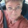 Татьяна, 49, г.Оленино