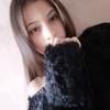 Tasya, 19, Yuzhnoukrainsk