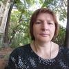 Valentina, 41, г.Кременная