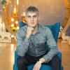 Алексей, 32, г.Белово