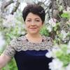 Зульфия, 45, г.Кумертау