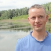 Андрей, 34, г.Борисов