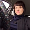 Julia, 41, г.Днепр