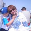 Anna, 65, г.Gandia