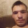 Руслан, 24, г.Нижний Тагил
