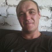 pete, 36, г.Палласовка (Волгоградская обл.)