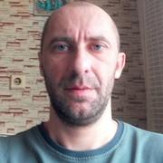 Дмитрий 40 Челябинск
