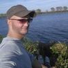Юрій, 29, г.Львов