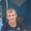 Владимир, 29, г.Похвистнево
